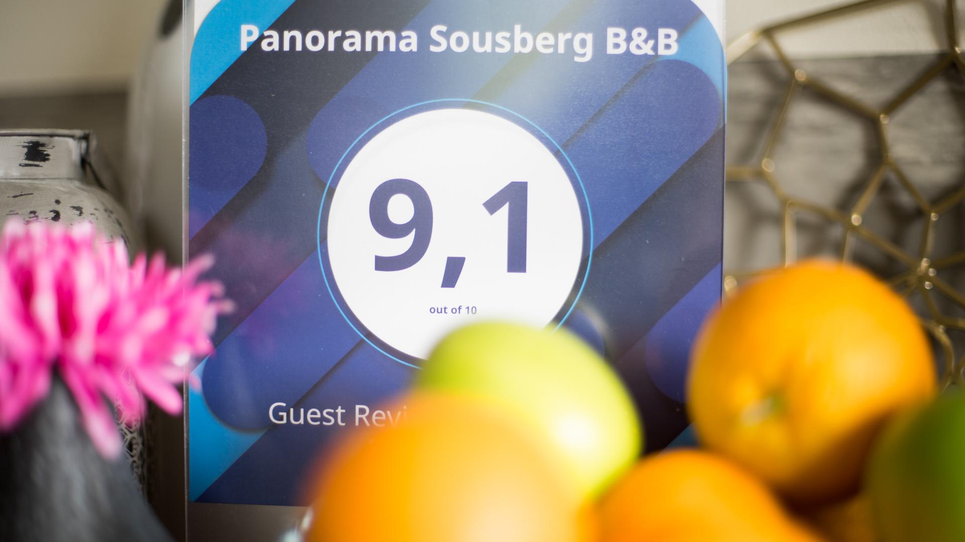 Panorama Sousberg-34