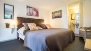 Een mooie kamer van Panorama Sousberg
